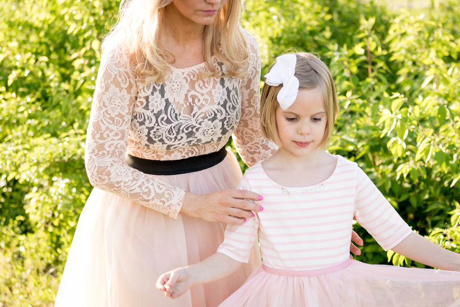 Mommy Daughter-Claire-0366