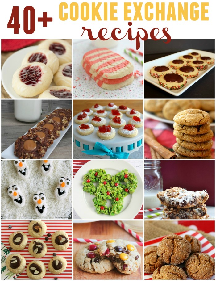cookie-exchange-1 (1)