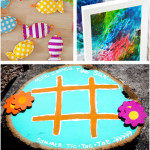 8-Summer-Fun-Craft-Ideas-MondayFundayParty