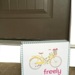 Freely box Subscription