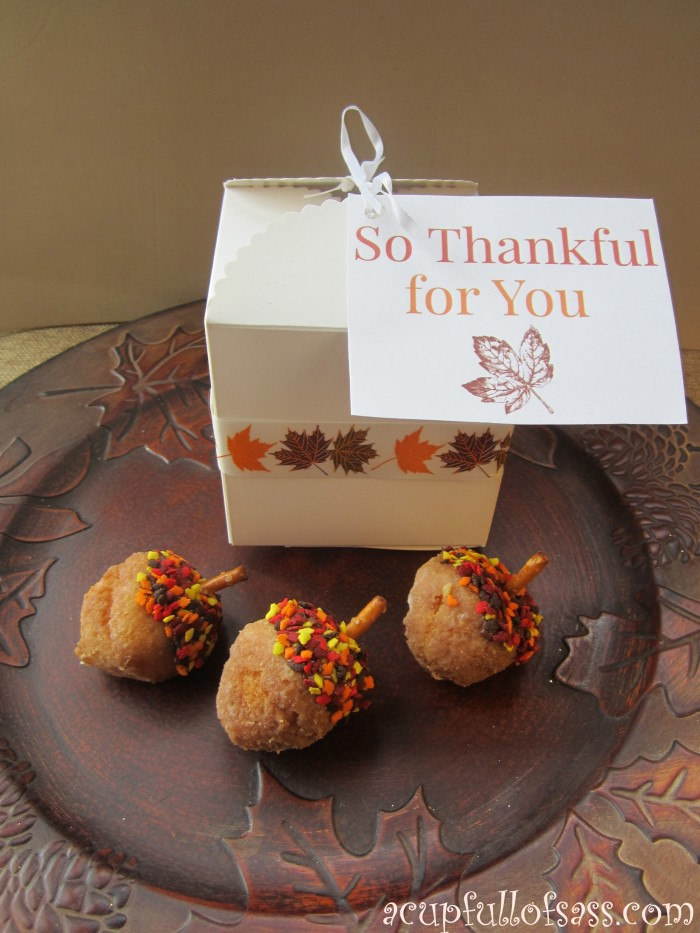 so-thankful-for-you-tag-with-donuts-700x933