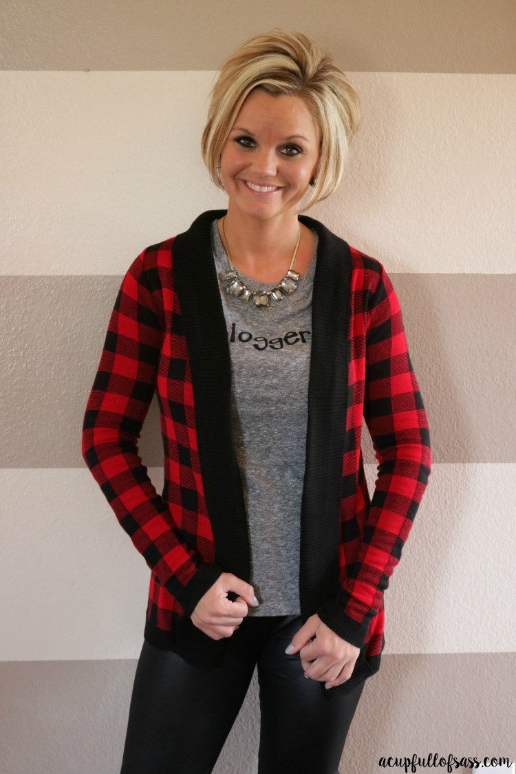 My Stitch Fix December Review And Giveaway A Cup Full Of