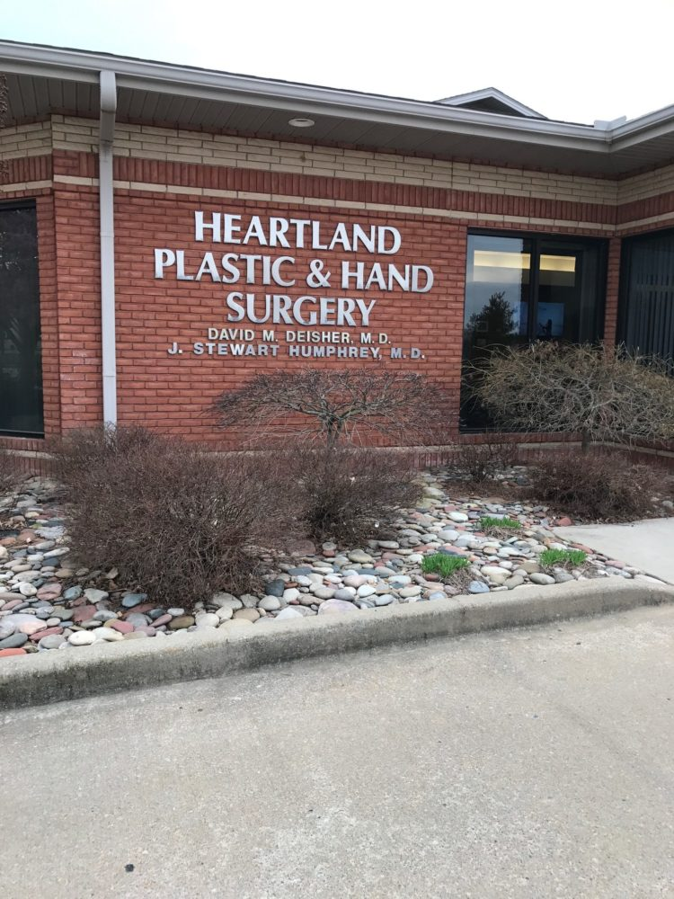 Heartland Plastic Surgery