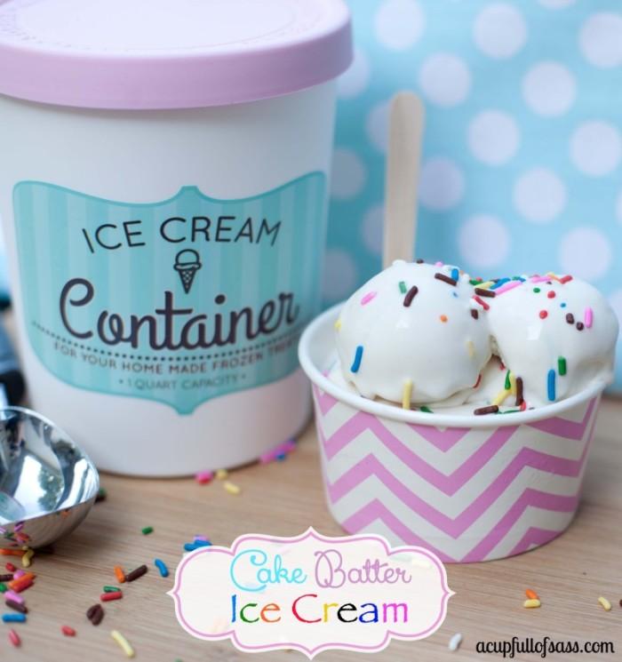 cake batter ice cream.jpg
