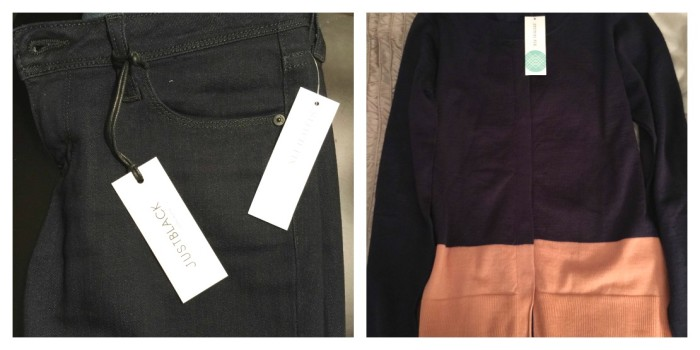 Collage stitch fix 1