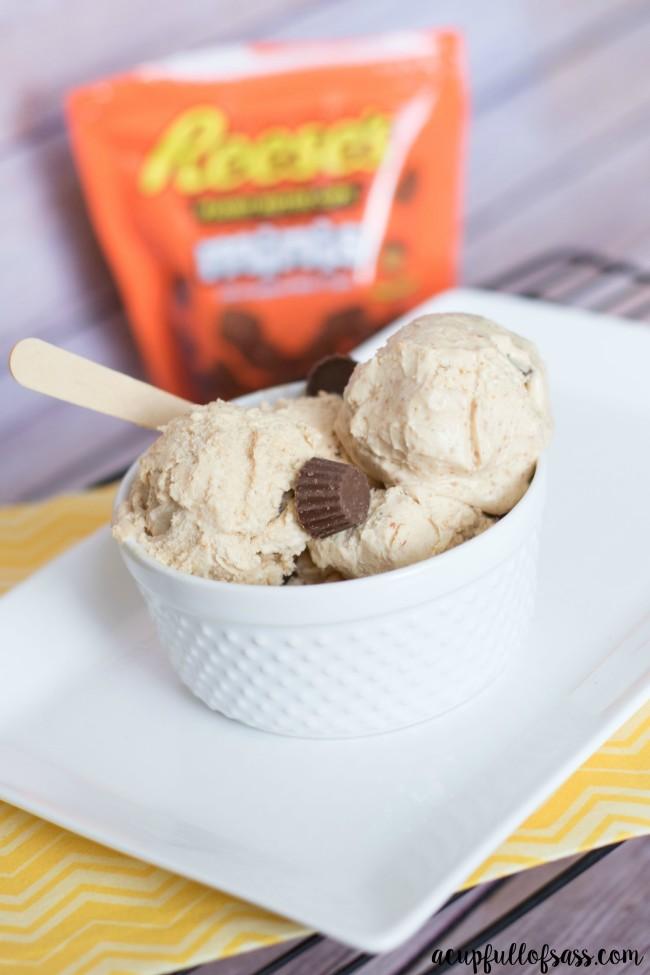 peanut+butter+ice+cream