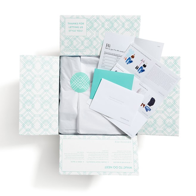 Stitch-Fix-Personal-Stylist-Subscription-Box23