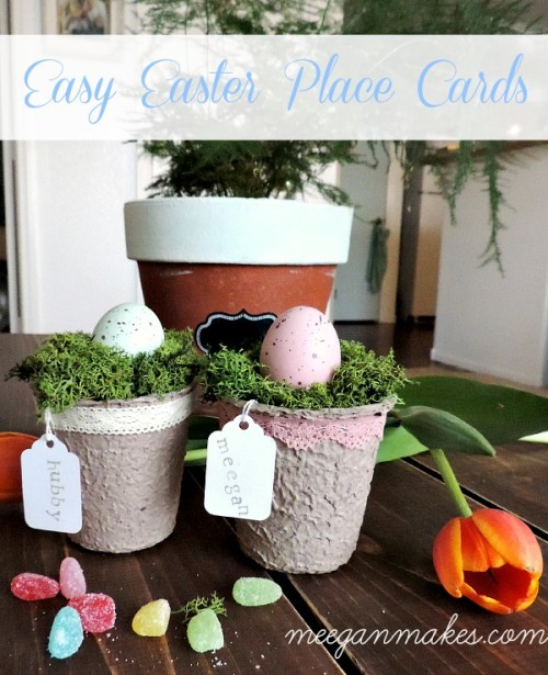Easy-Easter-Place-Cards