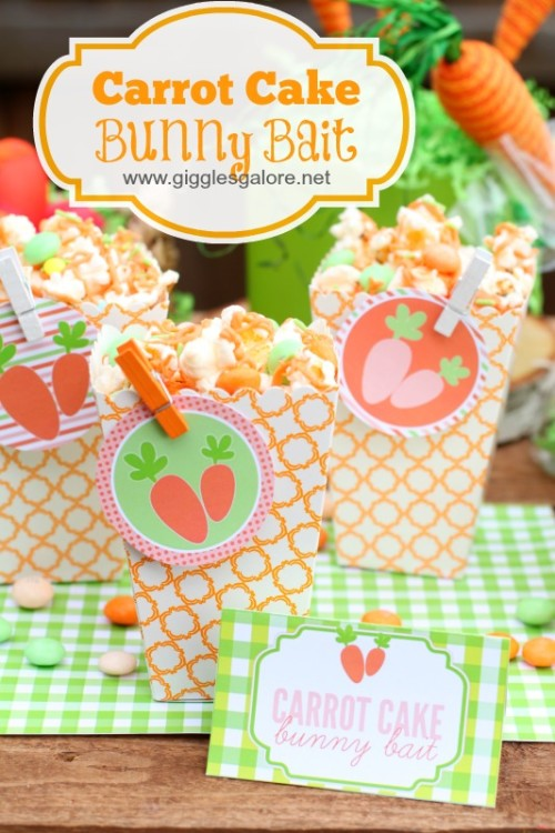 30 Easter Craft Projects And Recipes A Cup Full Of Sass