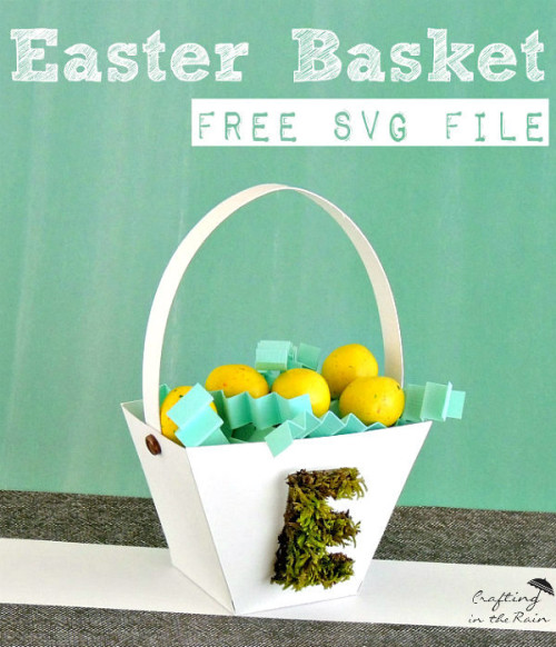 Paper-Easter-Basket-svg