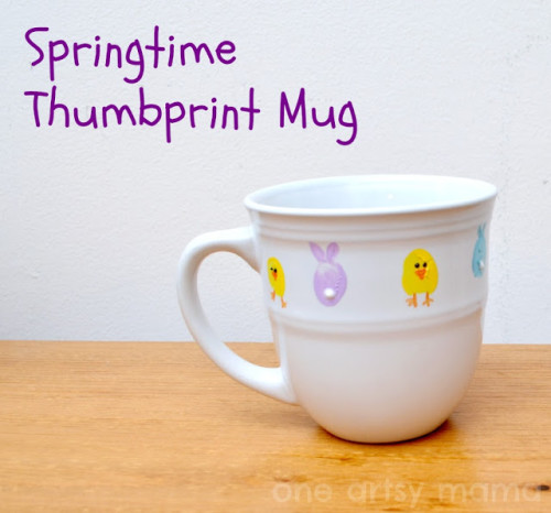 eastermugpinnable