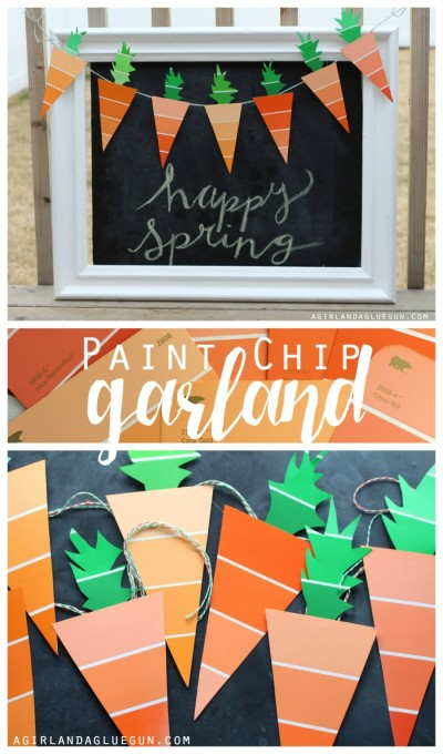 paint-chip-carrot-garland-for-spring-