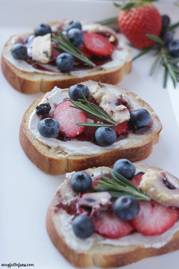fruit+bruschetta+brunch