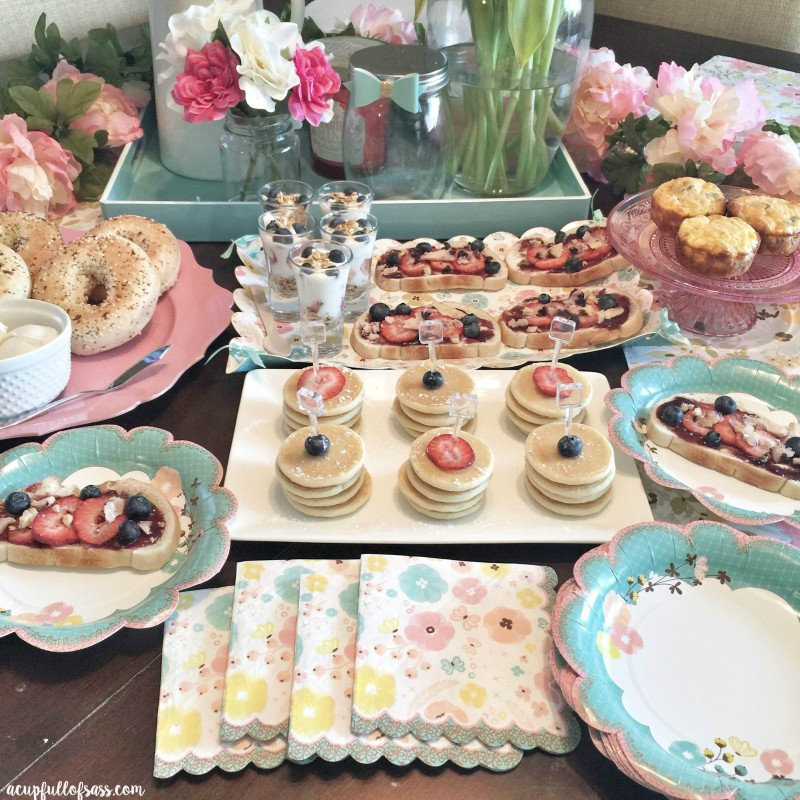 Easter+Spring+Brunch
