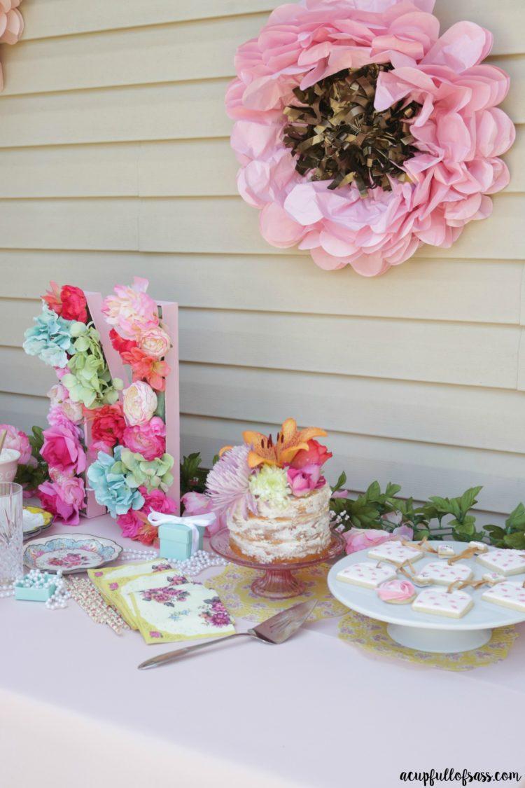 Garden tea party a cup full of sass garden tea party izmirmasajfo