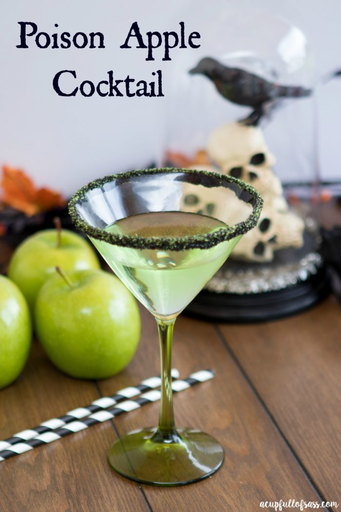 poison-apple-cocktail-halloween-drink