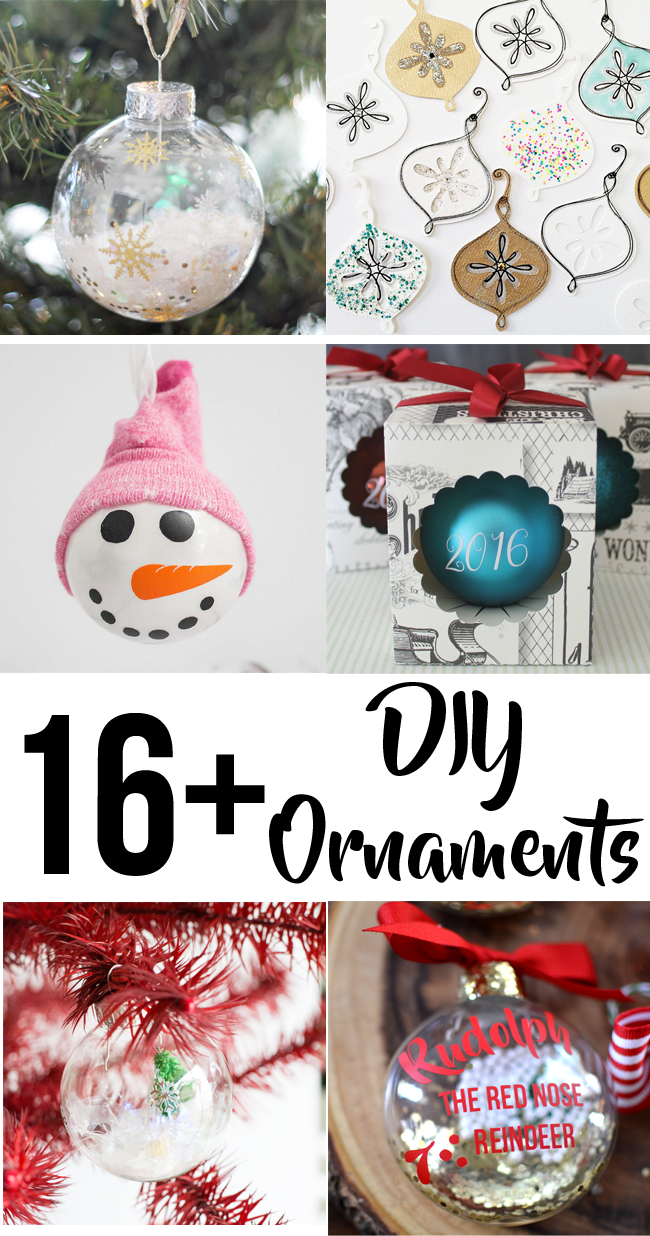 diy-ornaments