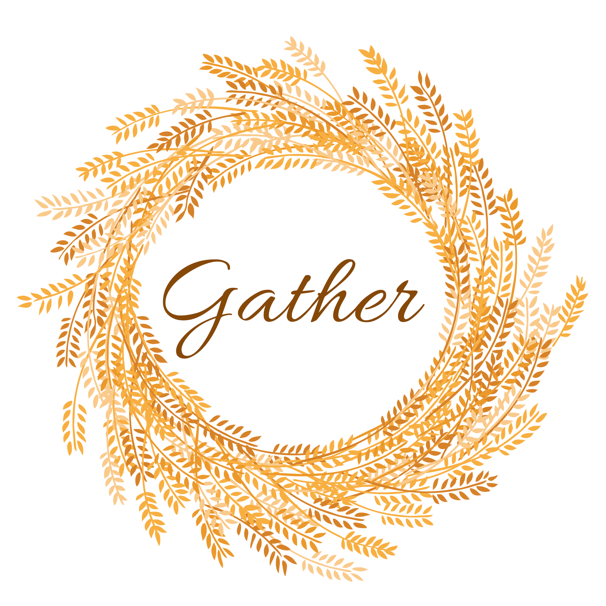 photo relating to Gather Printable named Grateful Absolutely free Printable - A Cup Entire of S