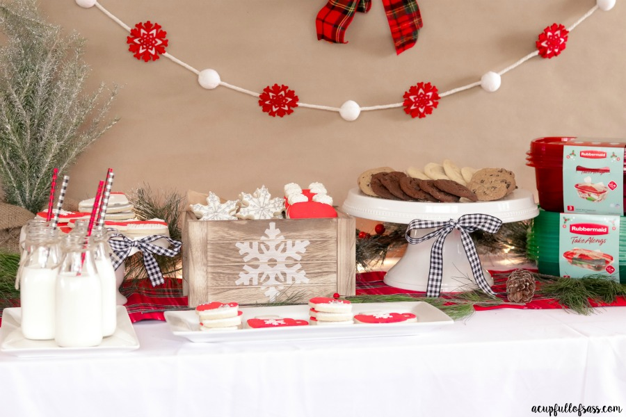 holiday-cookie-exchange-tablescape