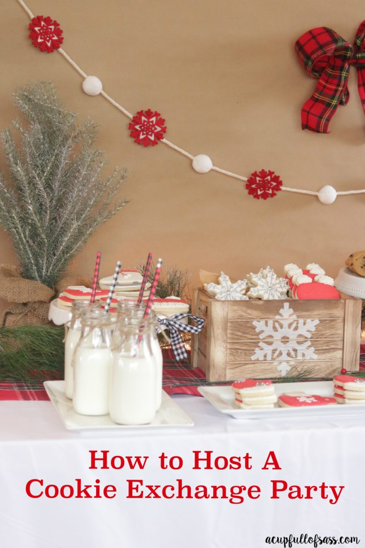 how-to-host-a-cookie-exchange-party