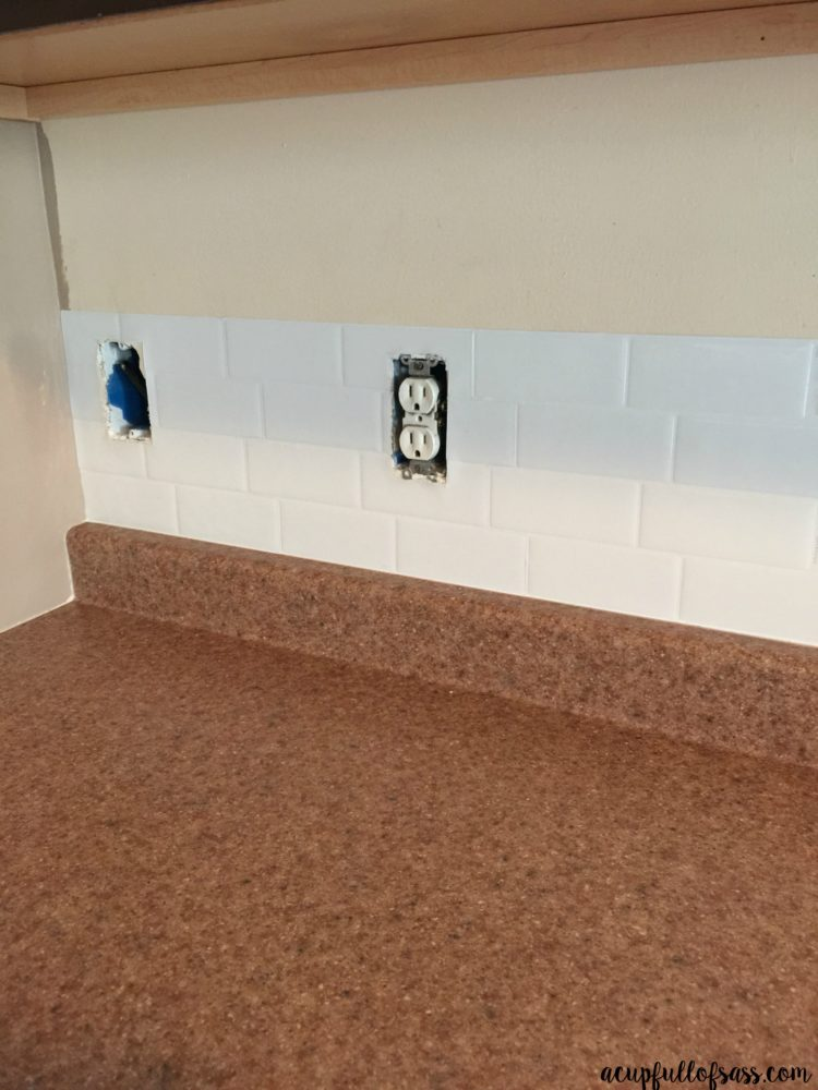 smart-tile-kitchen-backsplash