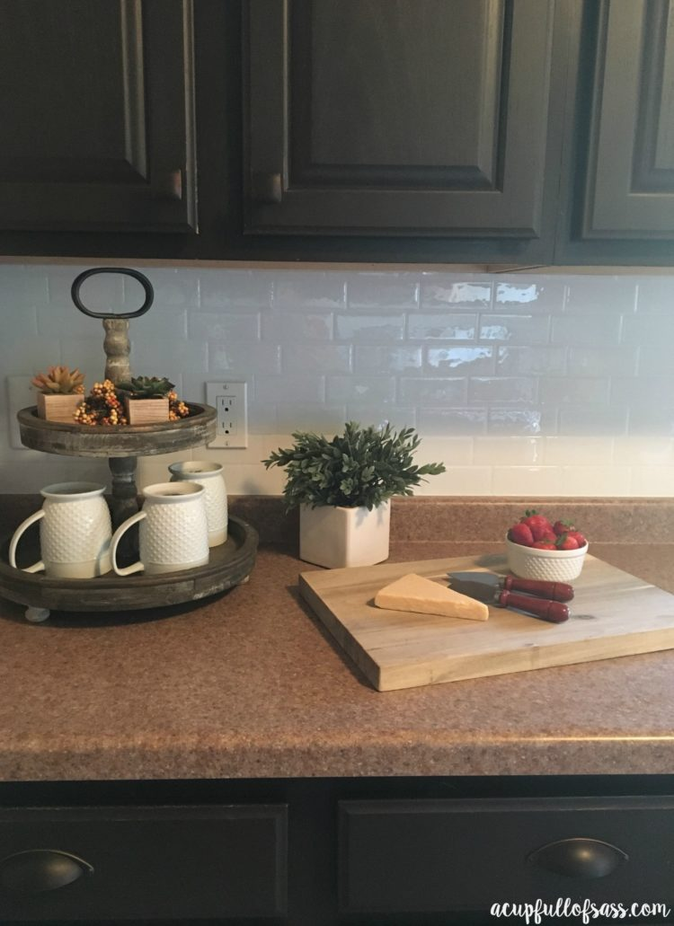 smart-tiles-kitchen-backsplash