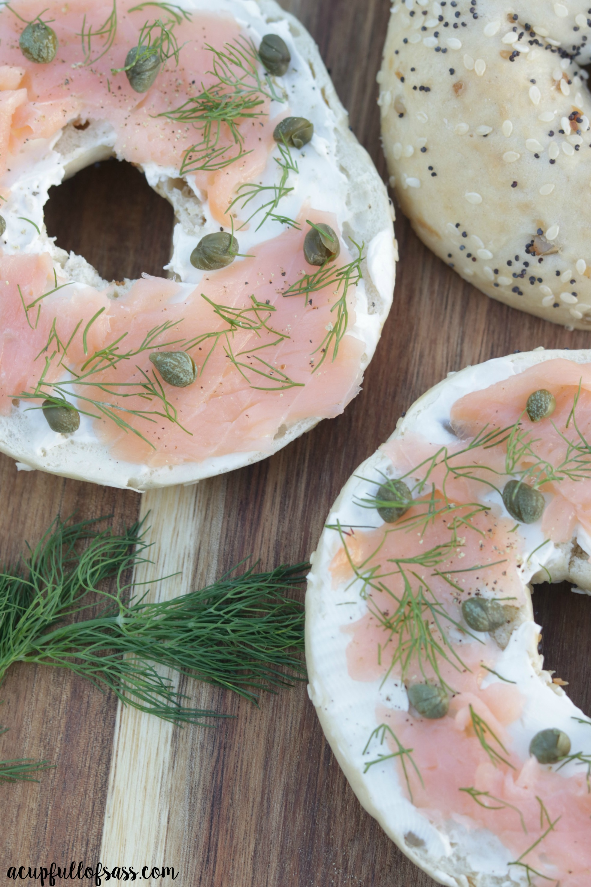 everything-bagel-with-lox