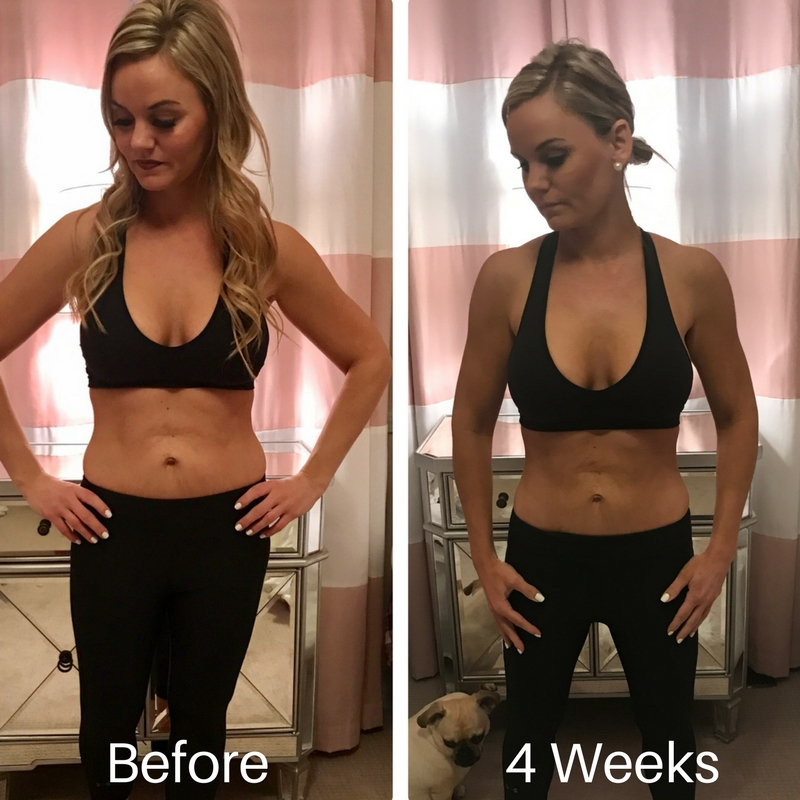FASTER Way to Fat Loss Program + Results and Review