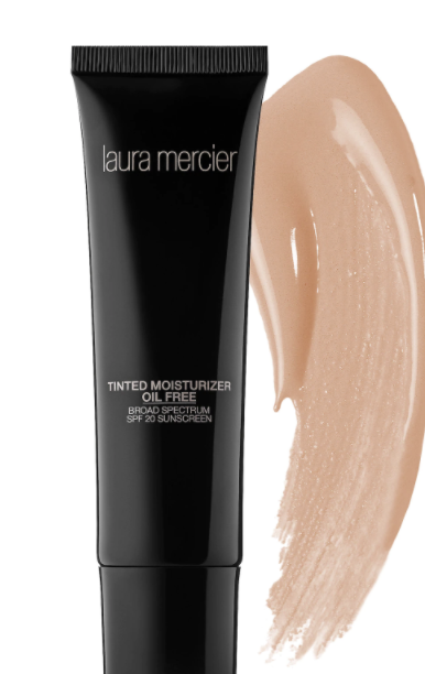 Laura Mercier Foundation My Picks for the Sephora Spring Savings. - A Cup Full of Sass