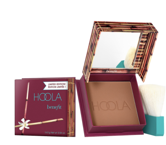 Hoola Bronzer - My Picks for the Sephora Spring Savings. - A Cup Full of Sass