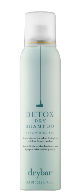 Dry Shampoo - My Picks for the Sephora Spring Savings. - A Cup Full of Sass