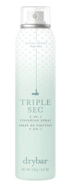 Drybar Triple Sec - My Picks for the Sephora Spring Savings. - A Cup Full of Sass